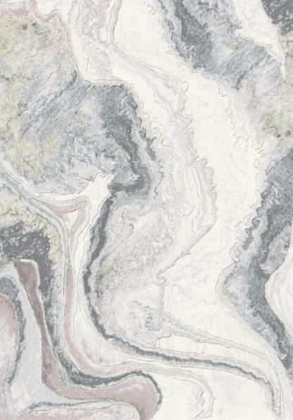 Kilimas Billionare 63618-6797