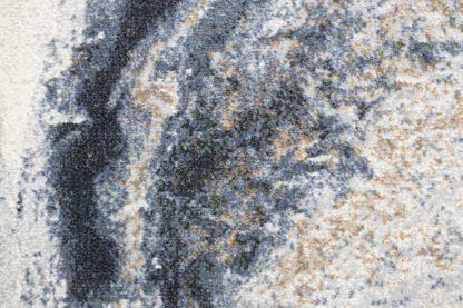 Kilimas Billionare 63618-8656 3