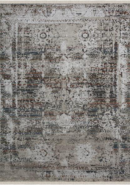 Kilimas Fresco 2001A1 BLU-MLT a
