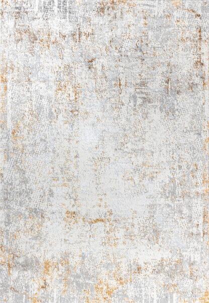 Kilimas CHARLESTON EB71B SHRINK-CREAM 3