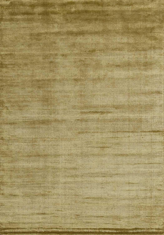 Kilimas iš kolekcijos Murugan PLAIN-DG01-C004