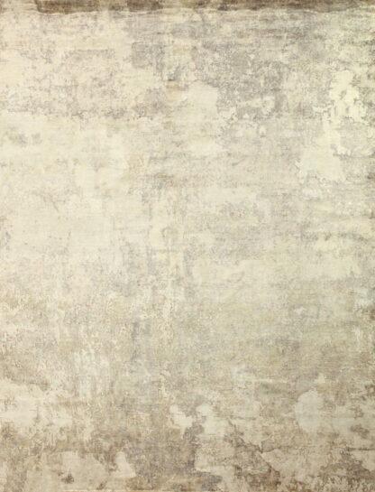 Kilimas DREAMS 12180-BEIGE 1