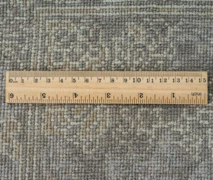 Ковер Fresco CE1303-53 5