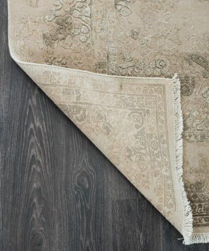 Ковер Fresco CE1309-BGE-GRY 4
