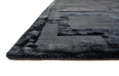 Kilimas Eaton BLACK by Asiatic 2