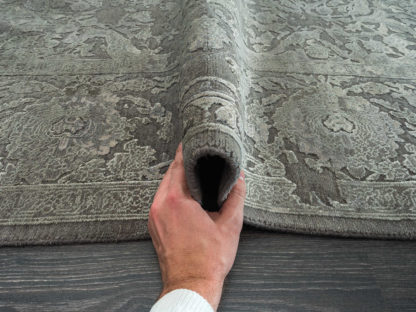 Ковер Fresco CE1303-53 7