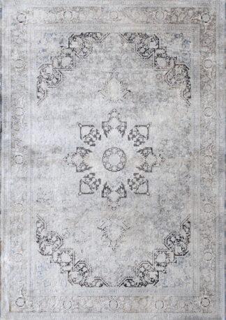 Kilimas KALIPSO 1720-BEJ 1