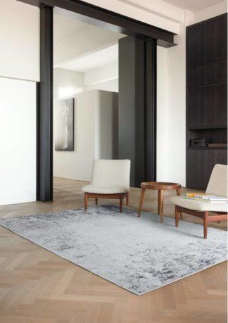 Šiuolaikiniai kilimai
