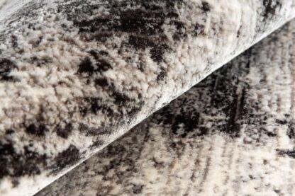 Kilimas OPTIMUM 8850P GREY-ANTRACITE 4