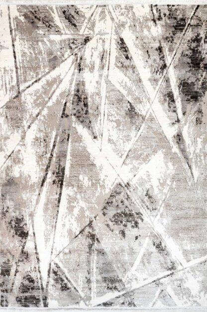 Kilimas OPTIMUM 9240P GREY-ANTRACITE 1