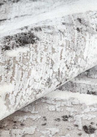 Kilimas OPTIMUM 9240P GREY-ANTRACITE 4