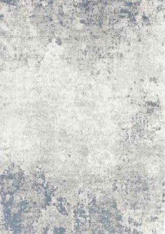 Kilimas ORIGINS 0050-523-F920