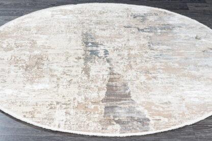 Kilimas SIRIUS 1931-BGE (Apvalus) 2