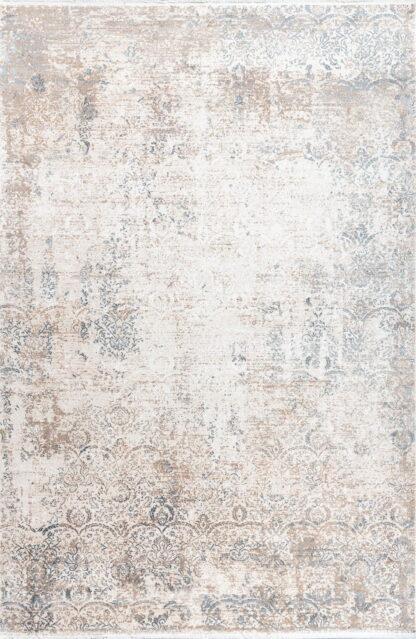 Kilimas SIRIUS 1941-BGE 1