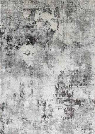 Kilimas TORINO B141A-WHT-BGE 1