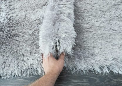 Kilimas Touch-Me-Long ML024TM 6
