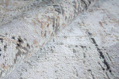 Kilimas VERANO 9353B GREY-BROWN 4