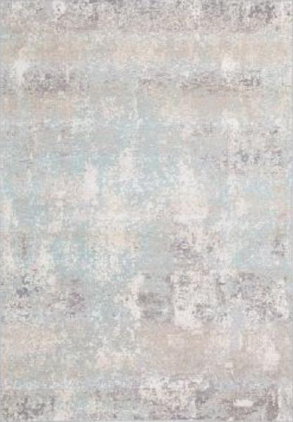 Kilimas VIVID 0050-610-BG100