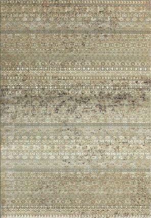Kilimas Zheva 65409-490